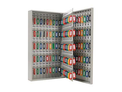 Ключница  KEY-200 | Цена 6990.00 руб.