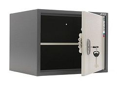 Бухгалтерский шкаф AIKO SL-32
