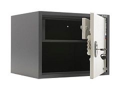 Бухгалтерский шкаф AIKO SL-32Т